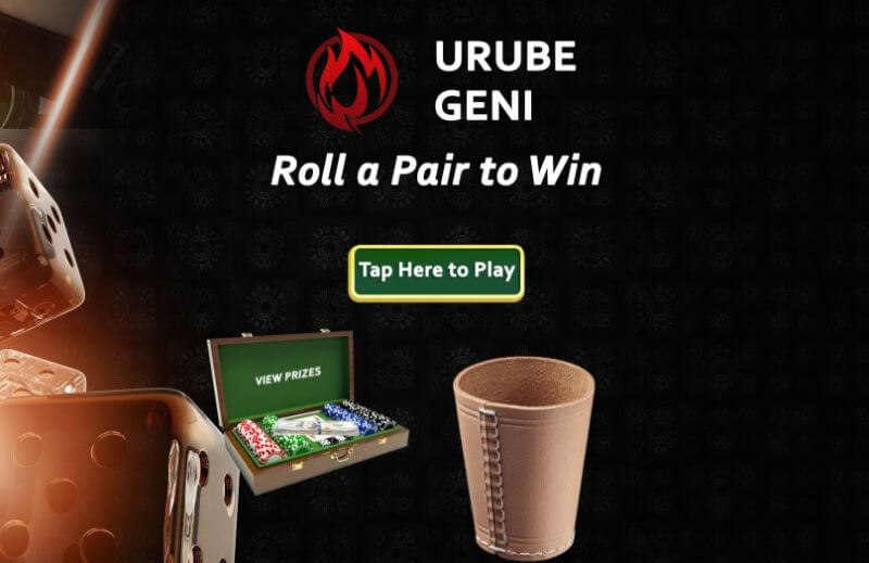 Interactive branded game
