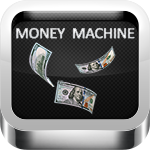 Digital Money Machine