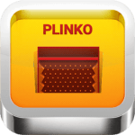 Drop Disk a Plinko type of Game