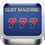 Digital Slot Machine